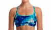 funkita deep impact sports bra