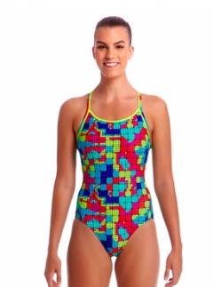 funkita heat map diamond back