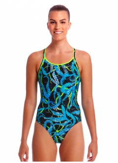 funkita sucker punch diamond back