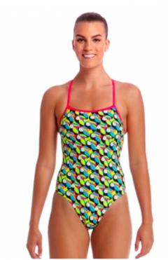 funkita toucan do it strapped in