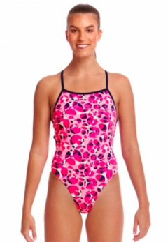 funkita bliss dish tie back