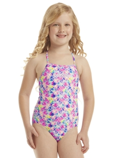 amanzi toddler mystic mermaid