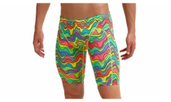 funky trunks body contour jammer