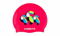funkita can fly hat