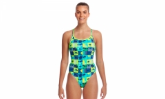 funkita pop tropo diamond back