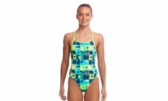 funkita pop tropo girls diamond back